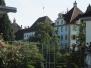 Fanclub-Ausflug an den Bodensee (09.06.2012)