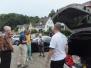 Fanclub-Ausflug nach Alpirsbach (27.06.2015)
