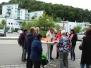 Fanclub-Ausflug nach Sigmaringen (18.06.2016)