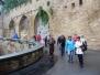 Fanclub-Ausflug zur Burg Hohenzollern (29.06.2013)