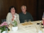 Fanclub-Treffen (Hotel Hasen, 15.11.2014)