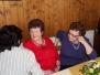 "Fanclub-Treffen (Restaurant ""Apfelbaum"", 03.03.2012)"