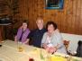 "Fanclub-Treffen (Restaurant ""Apfelbaum"", 09.03.2013)"