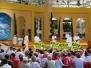 """""""Immer wieder Sonntags"""" (Rust, 20.05.2012)"""