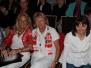 Konzert (Schonach, 19.05.2012)