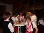 Konzert (Schonach, 27.04.2013)