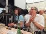 Nockalmfest (Millstatt, 21.09.2014)