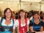 """Nockalmfest"" (Millstatt, 21. bis 23.09.2012)"