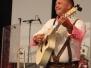 Nockalmfest (Millstatt, 22.09.2013)