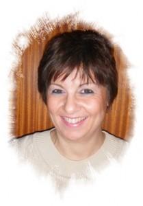_Vorlage_Leitung_Monika Ozimek - Kopie